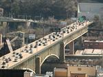 Ken Zapinski: Making way for the transportation future