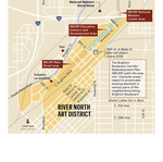More on the cover story: Crowdfunded development planned in RiNo (Slideshow)