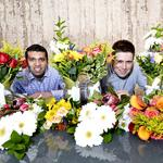 Tech roundup: UrbanStems expands and Revolution Growth invests in Groupon co-founders' new company