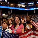 Brooklyn brass: We'll do fine without your convention, Dems