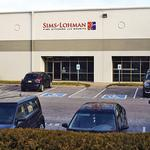 Local building supplier expands into South
