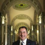 Columbus Metropolitan Library revamp radiating out to suburbs' benefit
