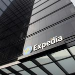 Priceline and Expedia couldn't have more different acquisition strategies, says Priceline CEO