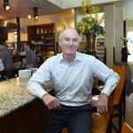 Fifth Group Restaurants launching major expansion
