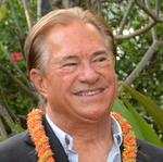Omidyars, Shidler among the nation's top philanthropists in 2014