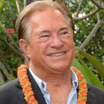 <strong>Jay</strong> <strong>Shidler</strong> opts not to take 2015 pay from Pacific Office Properties