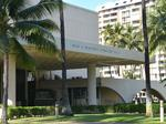 Public weighs in on next steps for Blaisdell
