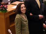 13 takeaways for businesses from Gov. Kate Brown's State of the State address
