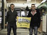 Marquette student startup FocalCast lands $50,000, spot at St. Louis' Capital Innovators