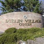 Dublin Village Center owner remains upbeat, although progress remains stalled