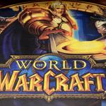 ​Jakks Pacific to make 'Warcraft' toys for Legendary, Blizzard