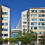 Hines buys Civica Office Commons in Bellevue