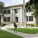 University of Hawaii law school to host special sitting of federal appeals court