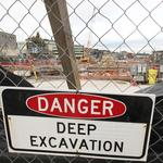 L&I: Tunnel contractor has had other safety violations
