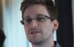 Documents leaked by Snowden point to broad NSA, FBI access to Microsoft customers