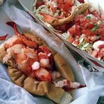 Lobster food truck from 'Shark Tank' ready to roll in Sacramento area