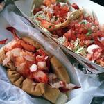 Lobster food truck from 'Shark Tank' coming to Sacramento