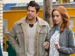 You can book it: Portland-set 'The Librarians' gets renewed