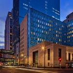 Data breach hits 20 U.S. hotels, including Chicago and Twin Cities properties