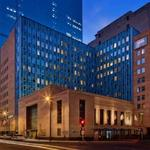 Downtown's Westin Minneapolis sells for $66M