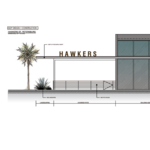 Hawkers Asian Street Fare plans St. Petersburg location