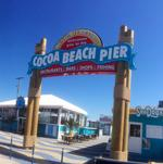 Exclusive: Westgate Resorts reveals more plans for Cocoa Beach Pier