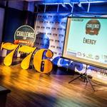 These 25 startups will compete for the 1776 Challenge Cup in Cambridge