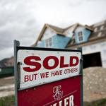 Numbers show Wichita-area housing market remains strong heading into 2018