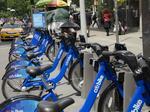 Vendor for Citi Bike files for bankruptcy