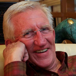 Developer Philip B. Phillips to be honored for lifetime achievement