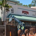DKNY opens new store at Hawaii's Waikele Premium Outlets