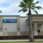 Hawaii's American Savings Bank reports 7.2% increase in Q4 net income