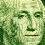 Business lessons from <strong>George</strong> <strong>Washington</strong>