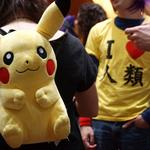 Anime convention means a million to Milwaukee economy