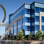 Bosch to move 300 employees from Palo Alto to Sunnyvale