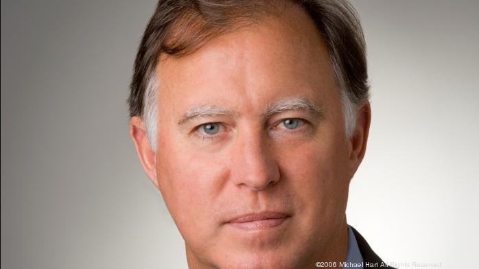 Pioneer Energy Services beats expectations on revenue despite nine quarters of losses