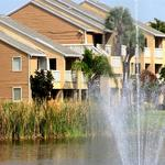 Advenir to renovate Palm Beach County apartments after $37M acquisition