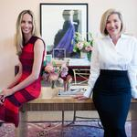 Moda Operandi clinches $165 million in round co-led by Adrian Chang