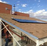 Tesla batteries could provide peak power for SRP solar users