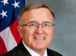 DeFrancisco to seek Republican nomination for governor