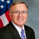 State Sen. John DeFrancisco will run for governor