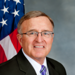 State Sen. John DeFrancisco will run for governor