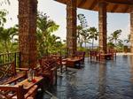Wailea hotels lead Hawaii's resort regions in revenue, rates