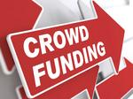 Guest Column on Crowdfunding: Closing the investing generation gap