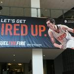 ​Exit Dragic: Phoenix Suns, Arizona Cardinals change seats in sports marketplace