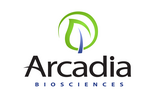 Davis-based Arcadia Biosciences names new chairman, after previous chairman's death