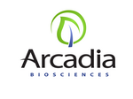 Arcadia Biosciences prepares for $86M IPO by hiring CFO