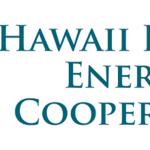 Former Kamehameha, Blue Planet execs join Hawaii electric co-op board