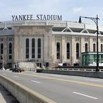 Steroid supplier to New York Yankees players gets 4 years in prison