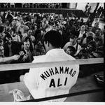 <strong>Muhammad</strong> <strong>Ali</strong> Enterprises sues Fox over Super Bowl promo